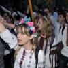 Какая судьба ждёт Украину