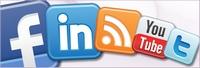 Социальные сети широко используются для ведения сетевых войн