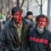 Больные Украиной