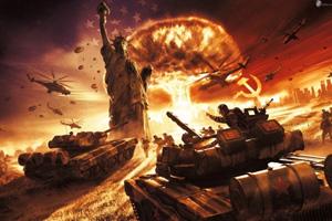 Будет ли Третья мировая?