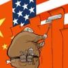 10 причин неизбежности войны между США и Китаем