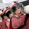США могут пойти на ядерную провокацию против России