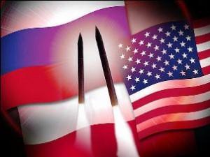 В перспективе война между Россией и НАТО