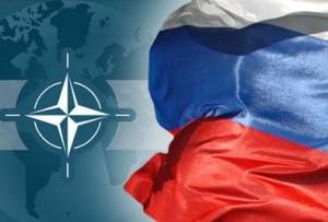 Кризис отношений между Россией и НАТО