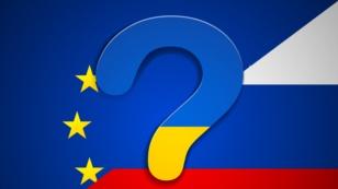 Россия может развязать новый военный конфликт в Европе