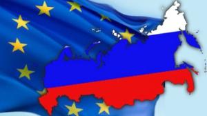 Европа и Россия