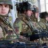 Единая армия Европы