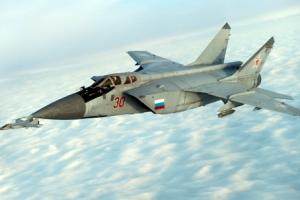 Россия может сократить расходы на оборону