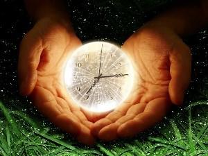 Третья Мировая начнется в 2015 году