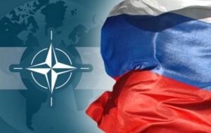 НАТО превосходит Россию в вооружении