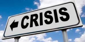 Кризис-Копилка: статьи об экономическом кризисе
