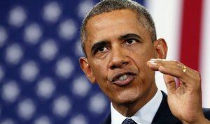Обама критикует