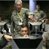 Техника боевой спецпропаганды