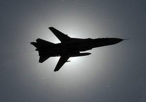 Россия не будет бомбить Ирак
