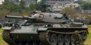Россия сохранила второе место в мире по продажам оружия
