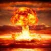 Северная Корея испытала водородную бомбу
