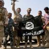 Война с ИГИЛ: три сценария для Сирии