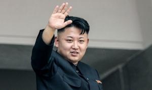 Северная Корея вооружается