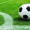 Как ставить на футбол