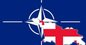 В Норвегии разместят батальон быстрого реагирования НАТО