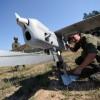Российские беспилотники способны подменять вышки сотовой связи