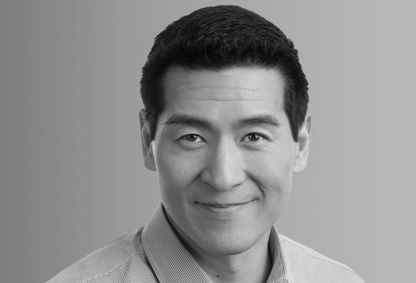 Тим Чанг