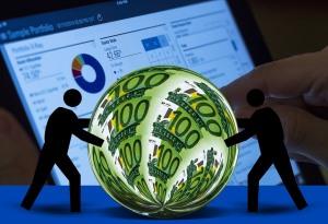хороший и стабильный доход в бинарных опционах