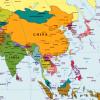 КНДР развяжет руки Китаю