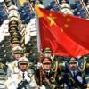 Китай готов к войне