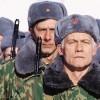 Резервиста припишут к конкретной воинской части или Центру обеспечения мобилизационного развертывания (ЦОМР), где он будет проходить сборы