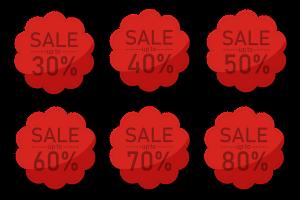 Распродажи